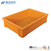 /product-detail/high-quality-plastic-bread-crate-hs1920-203957622.html