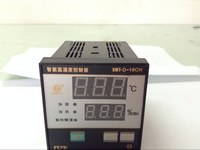 humidity controlTemperature Humidity Controller