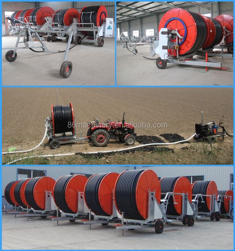 Watering Turbine Farm Irrigation products