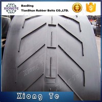 alibaba china supplier iron ore buyers in china ribbed conveyor belt