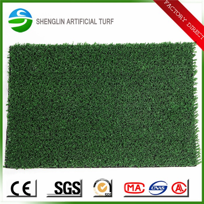 outdoor artifical basketball synthetic turf grass for sale