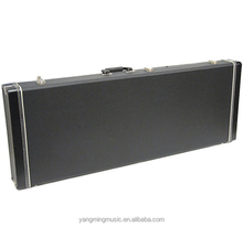 Electrical Guitar Case Hard Coffin Guitar Case