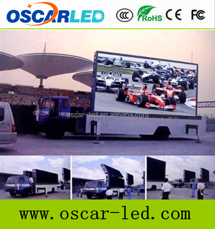 outdoor full color p10 xxx vedeo china2015 www .xx/p10 xx video play led outdoor waterproof