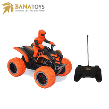 1:10 remote control electric motor rc mini motorcycle