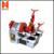 Pipe Threading Chaserg Machine