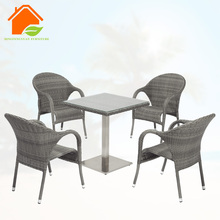 ratan plastic outdoor furniture paint plastic outdoor furniture