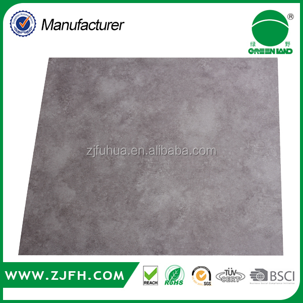 2017 the newest Sound proof for room /wall/window/public place Floor sound insulation