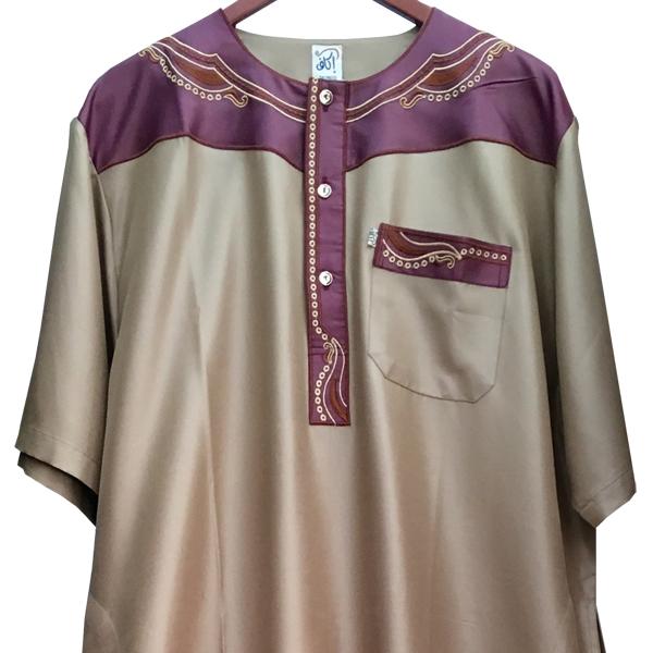 Wholesale Urban Fashion Clothing Online Buy Best Urban