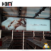 /product-detail/aluminium-light-frame-indoor-led-fabric-light-box-for-advertising-60679302311.html