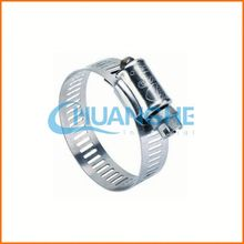 Wholesale all types of clamps,clamp wire connector