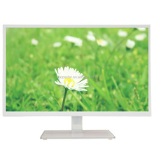 TFT lcd 23.8 Inch LED Computer Monitor with 1920*1080 resolution