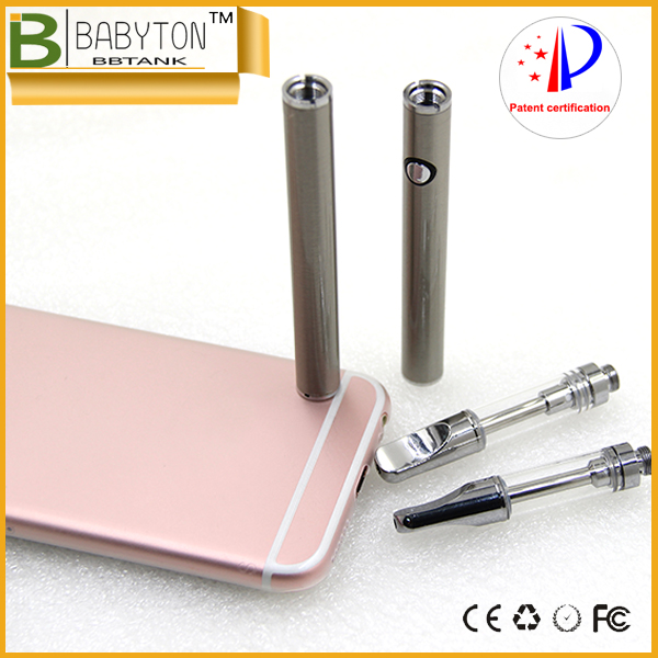 new business ideas 0.5ml/1.0ml capacity slim mini o pen vape