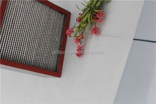 hotselling hepa filter air filter 0.1 micron water filter