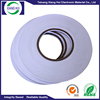 High Temperature Resistant Double Sided Adhesive Tissue Tape