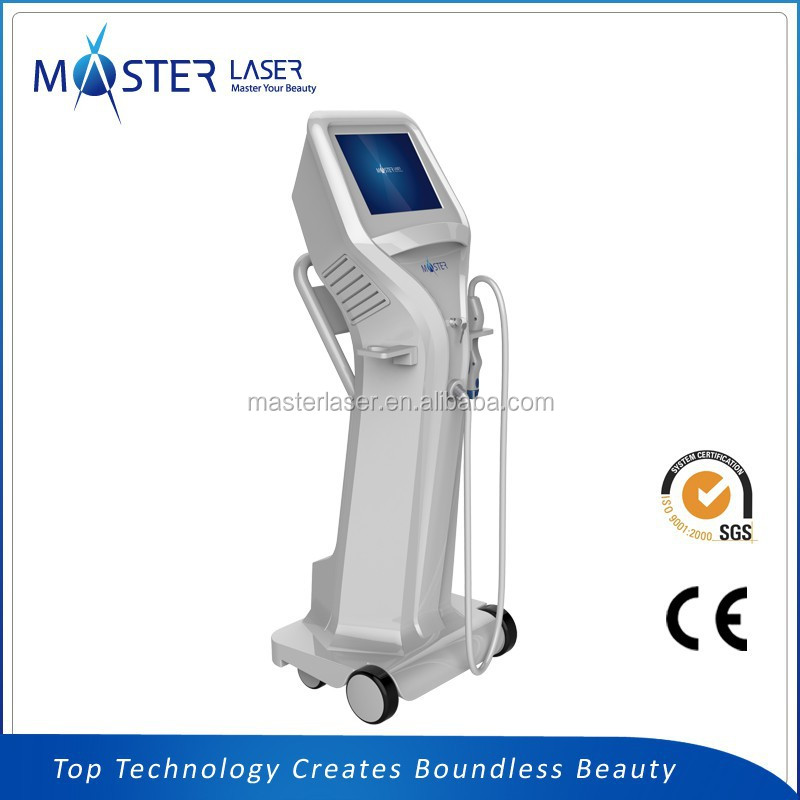 winkle removal around eyes fractional rf system best rf skin tightening face lifting machine