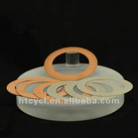 Resin bond CBN and Diamond grinding and cutting disc