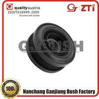 strong capabilities in product design auto shock absorber rubber bushing OE NO. 37521-41L25