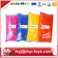 hot china products wholesale MYJ beads CT0018A-1 perler beads 5mm