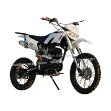 adult electric motorcycle 110cc dirt bike made in china