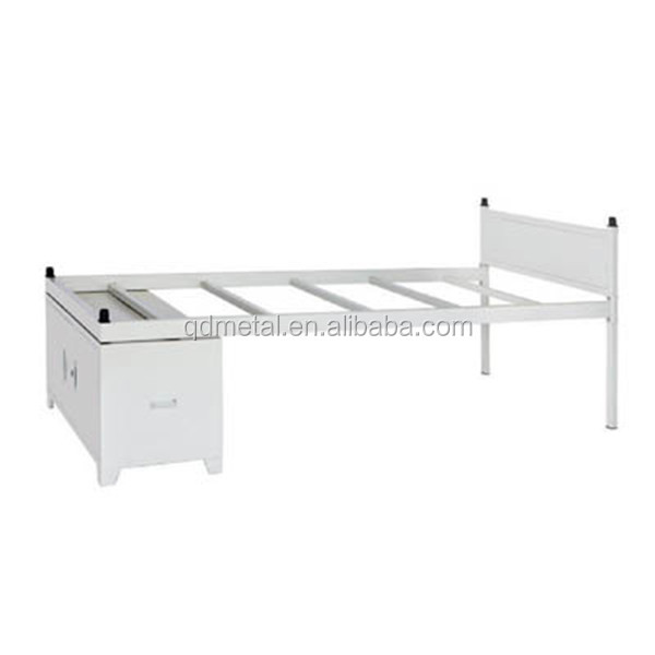 High Quality China JX-19 ordinary cheap round beds on saleing