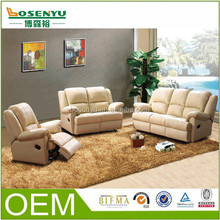 Arab Sofa living room furniture for heavy people 1+2+3 set