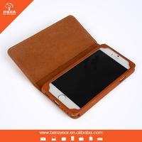 Alibaba China Supplier High Quality Mobile Phone Cover for iPhone 6