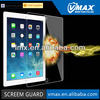 Pc laptop tempered glass screen protector for ipad air