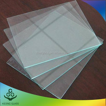 1.5mm photo frame glass price