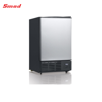 12P Rapid Mini Portable Ice Maker Ice Making Machine