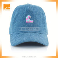 Custom Embroidery Adjustable Cheap Snapback 5 Panel Hat /Flat Brim Blank Custom 3D Embroidery Wholesale 5 Panel Cap