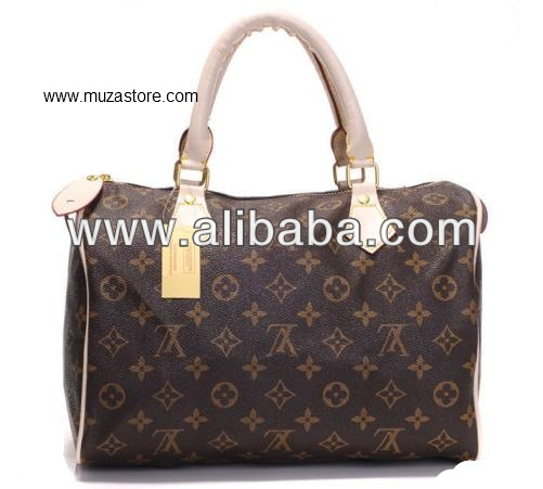 Women handbag Paris