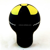 Made in China cool novelty gear shifting knobs for racing cars
