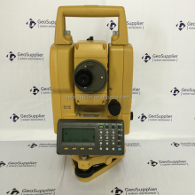 "2"" accuracy topcon japan gts-250, Topography equipment japan"