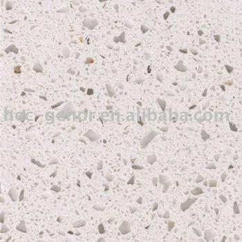 Quartz Stone Slab Buy Quartz Stone Slabs Amethyst Stone