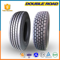 alibaba china supplier radial heavy truck tyre 275 / 70 r 22.5,guangzhou bias truck tyre 295 / 80 r 22.5 manufacturers