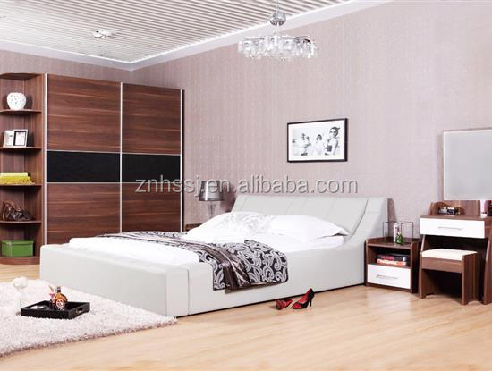 partcal board laminate bedroom furniture