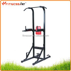AB tower exercise equipment FN2509
