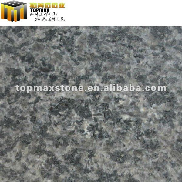Imported Black ice Granite for sale
