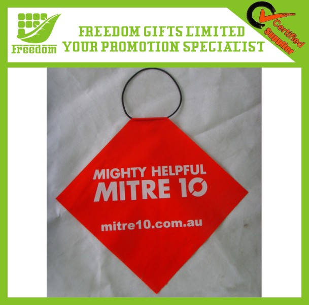 New Arrival Australian Truck Safety Flag