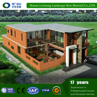 portable apartment building prefabricated container kit homes