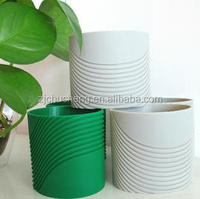 Reusable custom silicone coffee cup sleeve ,silicone band for aluminum bottle ,coffee cup cover