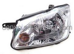 81130-47510 Toyota Head Lamp for Prius Cars