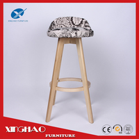 2016 ner fashion and adjustable and modern bar stool ,bar chair,bar table
