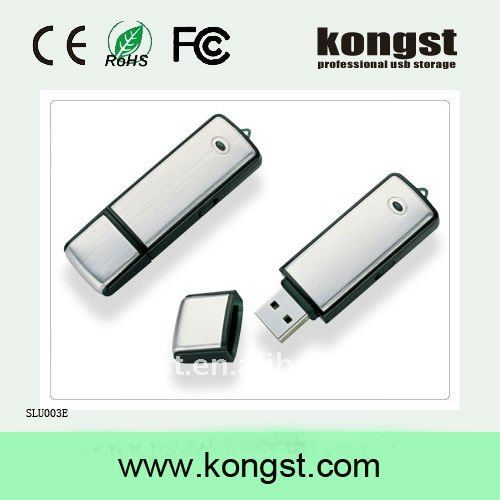 gift USB flash drives usb stick usb storage
