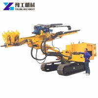 CE low price horizontal directional drill seller