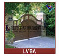 automatic sliding main gate,garden gates for sale,gates for villas