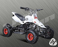 HOT 49CC MINI ATV FOR KIDS FOR SALE