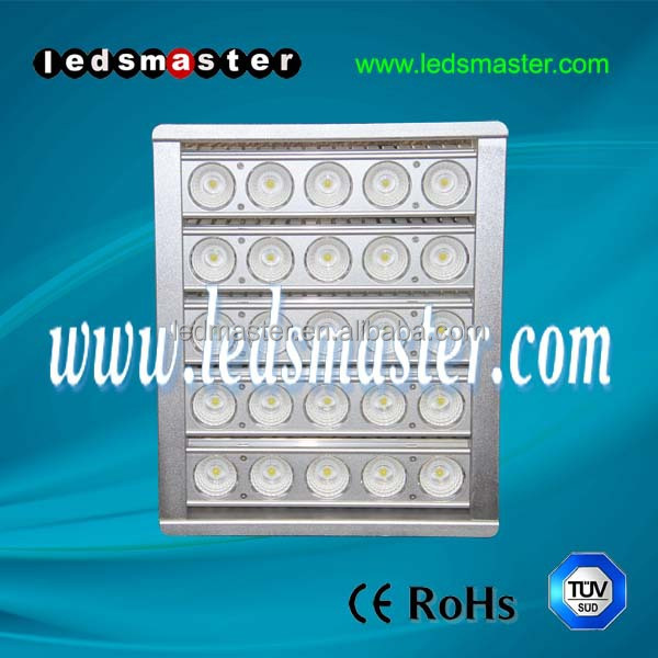 Best selling Pier Industrial Using LED Bay Light 600W 700W