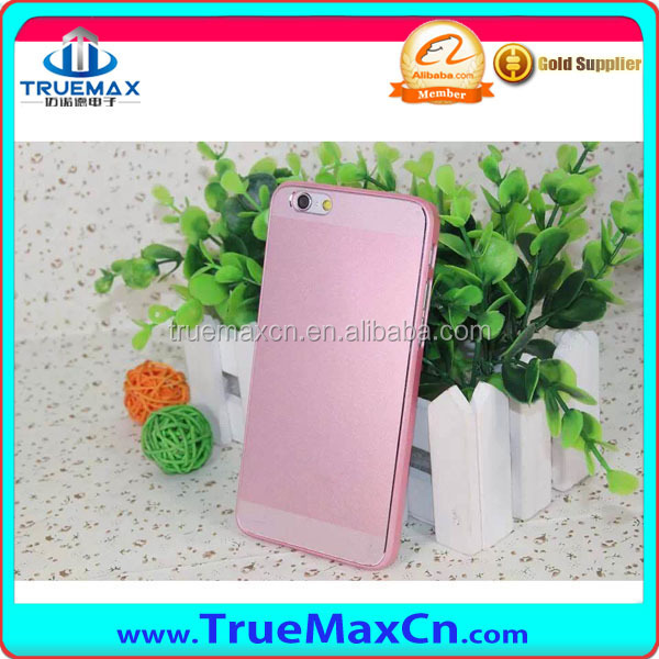 Back Case Cover For iPhone 6 Case Cover 4.7'' From China