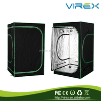 Hydroponic Agricultural Greenhouse Grow Tent